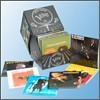 30 Verve Collector's Edition
