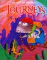 Journeys Student Edition Grade 1.4