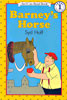 [I Can Read] Level 1 : Barney's Horse