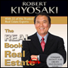 ���� �ƺ� ������ �ƺ��� �ε��� ���� (The Real Book of Real Estate)