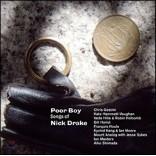 닉 트레이크 헌정 앨범 (Poor Boy : Songs Of Nick Drake)