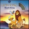 Disney Read-Along : The Lion King