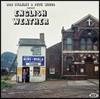 Bob Stanley & Pete Wiggs Present English Weather (밥 스탠리 & 피트 윅스 - 영국 팝 컬렉션)