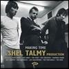 Making Time: A Shel Talmy Production (프로듀서 쉘 톨미 프로덕션 컬렉션)
