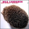 Nils Landgren - Sentimental Journey