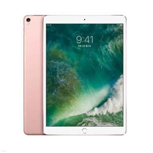 [Apple] 2017년 애플 아이패드 프로 NEW iPad Pro 12.9 Wi-Fi + Cellular (64GB)
