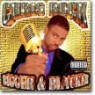 Chris Rock - Bigger & Blacker (Explicit Lyrics)