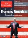 The Economist (주간) : 2017년 07월 01일
