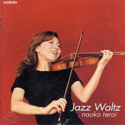 Naoko Terai - Jazz Waltz