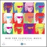 클래식에 미치다 (Mad For Classical Music)