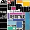 John Coltrane (존 콜트레인) - Trane: The Atlantic Collection (트레인: 애틀랜틱 컬렉션) [Remastered Version LP]