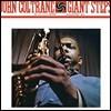 John Coltrane (존 콜트레인) - Giant Steps [Mono Remaster LP]