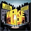 John Legend & The Roots - Wake Up! (Deluxe Edition)
