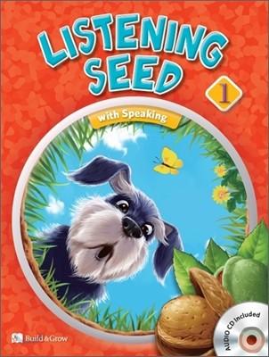 Listening Seed 1