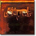 Ustad Zakir Hussain - Essence Of Rhythm