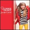 Connie Talbot (코니 탤벗) - Beautiful World [2CD+DVD Special Edition]