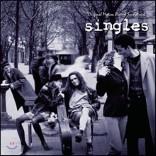 싱글즈 영화음악 (Singles OST)