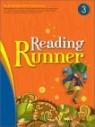 Reading Runner Level 3
