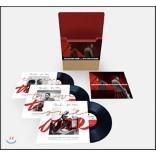 Thelonious Monk / John Coltrane (델로니어스 몽크, 존 콜트레인) - Complete 1957 Riverside Recordings [3 LP]