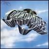 Commodores (코모도스) - Commodores [LP]