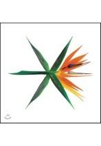 엑소 (EXO) 4집 - The War [Korean ver.][3종 ver. 랜덤 출고]