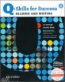 Q Skills for Success Reading and Writing 2 : Student Book