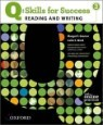 Q Skills for Success Reading and Writing 3 : Student Book