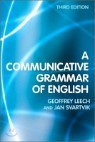 A Communicative Grammar of English, 3/E