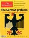 The Economist (주간) : 2017년 07월 08일