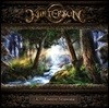 Wintersun - The Forest Seasons [Deluxe Edition] 윈터썬 3번째 앨범