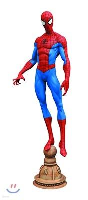 Spider-Man PVC Figure
