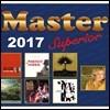 2017 Master Music 레이블 오디오파일 샘플러 (Master Superior 2017)