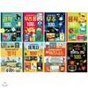 초등학생이 알아야 할 100가지 시리즈 1~8권 세트/아동도서+노트2권 증정