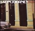 Michael Kraft (마이클 크래프트) - Latin Journey