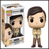 Funko - (펀코)(펀코)Funko Pop! Television: Workaholics - Anders