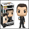 Funko - (펀코)Funko Pop! Movies: The Dark Tower - Man In Black