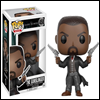 Funko - (펀코)Funko Pop! Movies: The Dark Tower - The Gunslinger