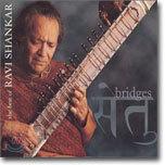 Ravi Shankar - Bridges: Best of Private Music Recordings