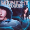Midnight Diaries (�̵峪�� ���̾)