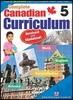 Complete Canadian Curriculum : Grade 5 (Revised)