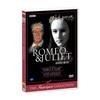 셰익스피어 걸작선 비극 - 로미오와 줄리엣 (ROMEO & JULIET)