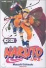 NARUTO 나루토 20