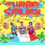 터보 (Turbo) - 미니앨범 1집 : Turbo Splash