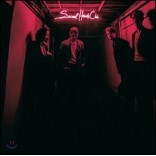 Foster the People (포스터 더 피플) - Sacred Hearts Club