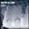 Aromates 달빛 - 알-안달루스 음악의 정수 (Rayon de Lune: Music of the Umayyads)