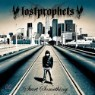 Lostprophets - Start Something