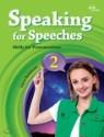 Speaking for Speeches 2
