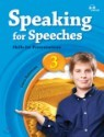Speaking for Speeches 3