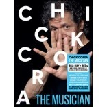 Chick Corea - The Musician: Live At The Blue Note Jazz Club