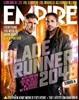 Empire (월간) : 2017년 08월
